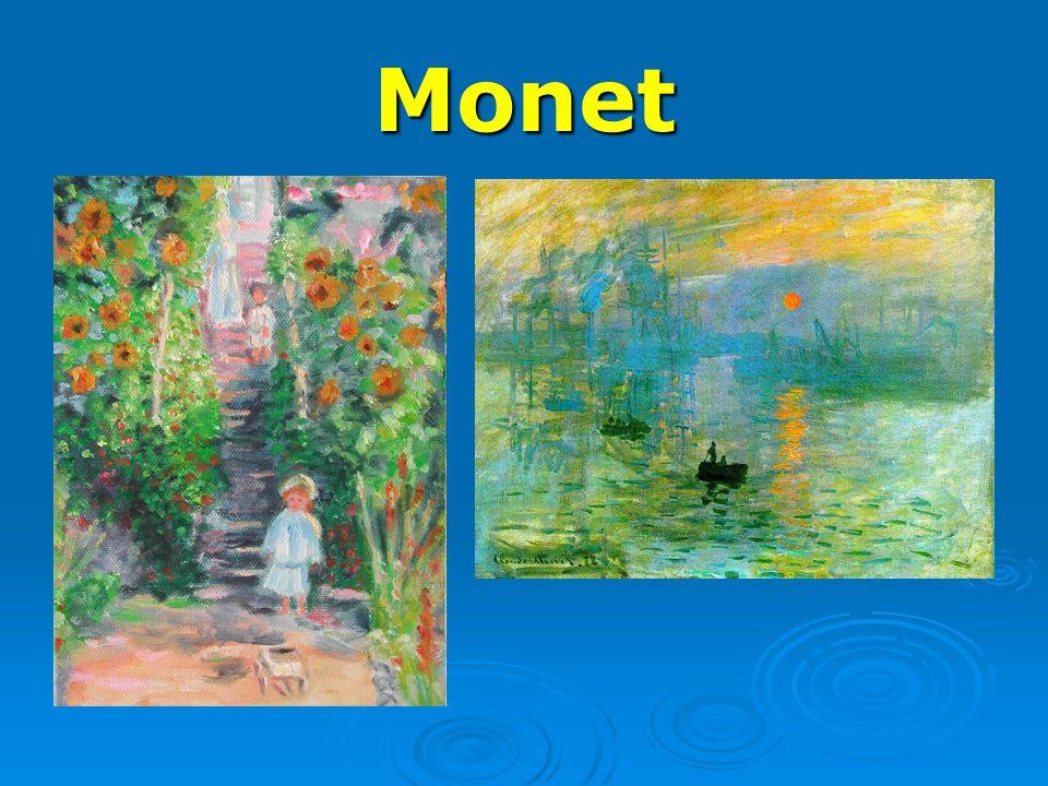 Expressionisme Bekende schilders:   Karel Appel   Paul Klee   Edvard MunchSchilderkunst:   vertekening van vorm   verheviging van kleur   schilderwijze duidelijk zichtbaar, wild en weinig ruimtelijk   felle kleuren en grote contrasten (groenrood, blauworanje, geelpaars)   eigen gevoelens kunstenaar spelen een grote rol   donkere contouren   grote kleurvlakken vaak zonder ruimtesuggestie   Expressionisme = werken vanuit de emotie, niet de werkelijkheid