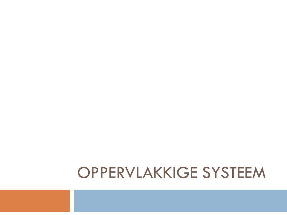 VSP in sapheneuze component