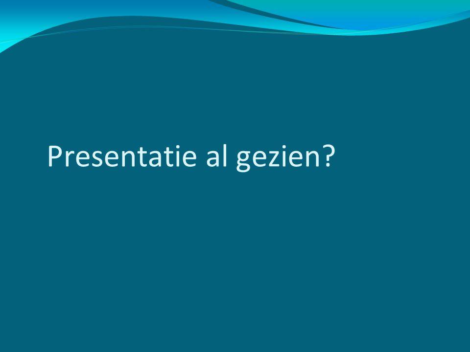 © Luuk van Dinter Natuurlijk Persoon:  Identificatie via Capitis Dimunitio Maxima = gebruik van alleen hoofdletters voor naam en adres.