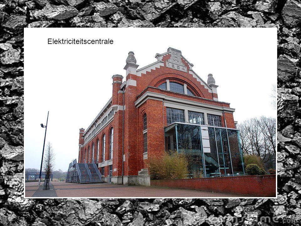 Schouw van Ketelhuis