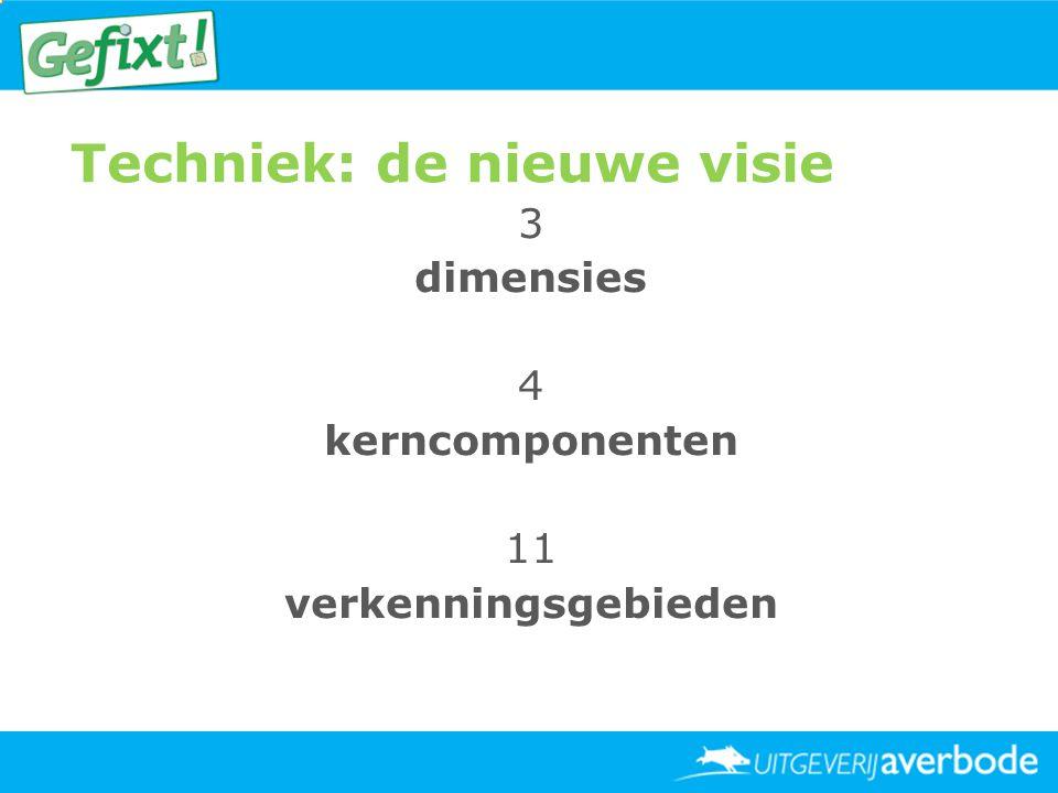 Contact Voor meer informatie kunt u steeds terecht bij onze pedagogisch afgevaardigden: Steven Vlieghe Oost- en West-Vlaanderen, postnummers 1500 t.e.m.