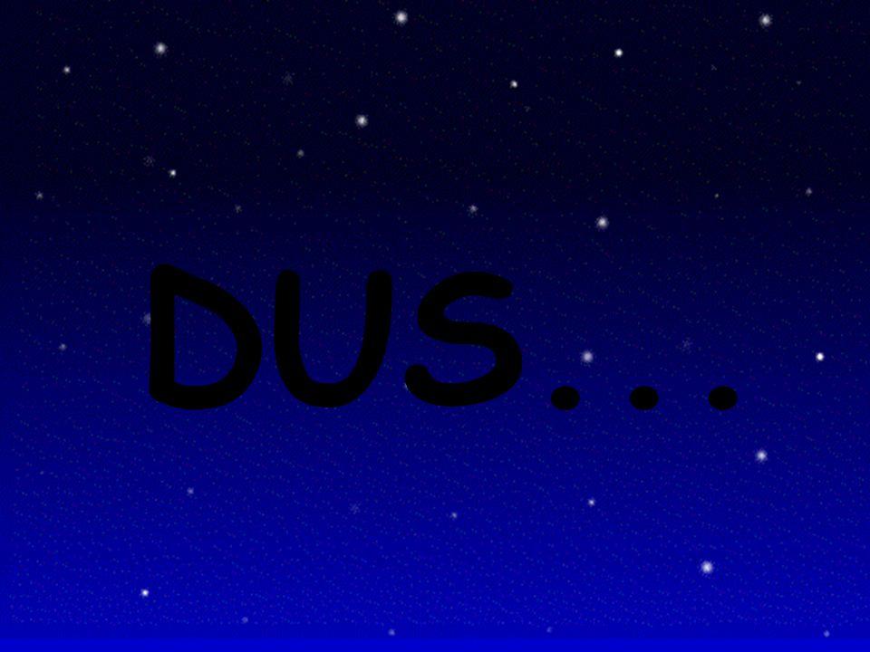 Dat geloven wij, omdat er in de Bijbel staat dat God hemel, aarde en planeten geschapen heeft.