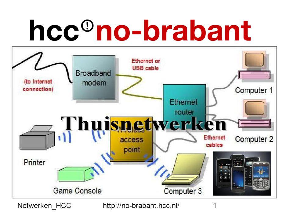 Netwerken_HCChttp://no-brabant.hcc.nl/1