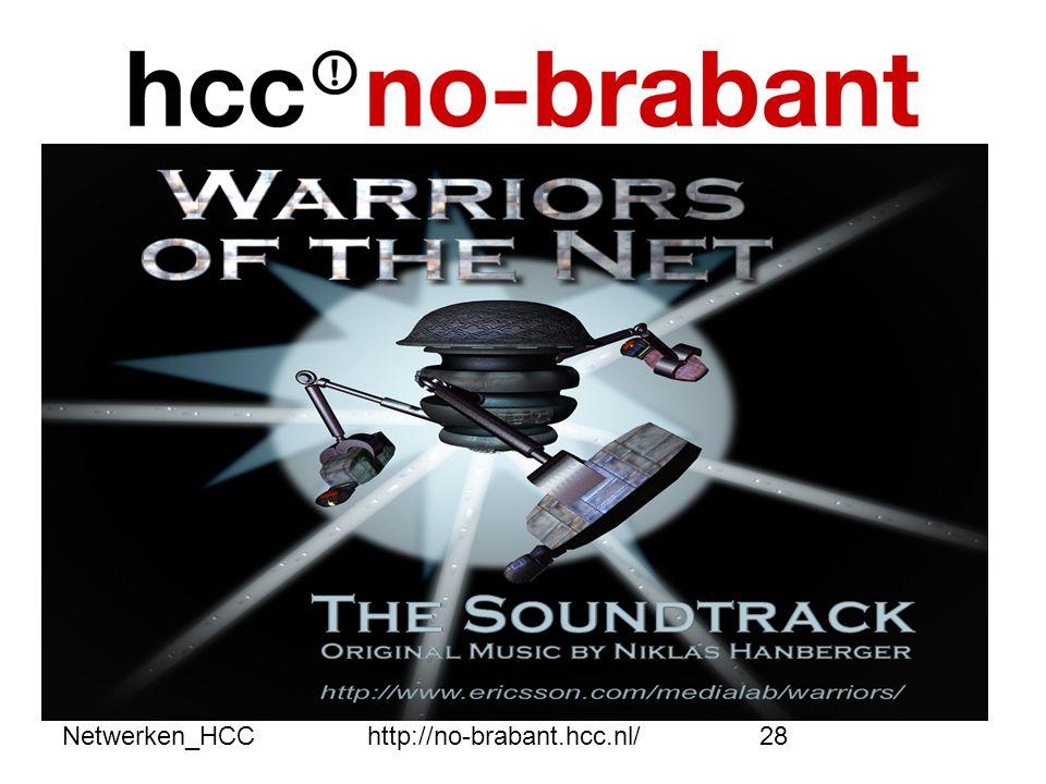 Netwerken_HCChttp://no-brabant.hcc.nl/28