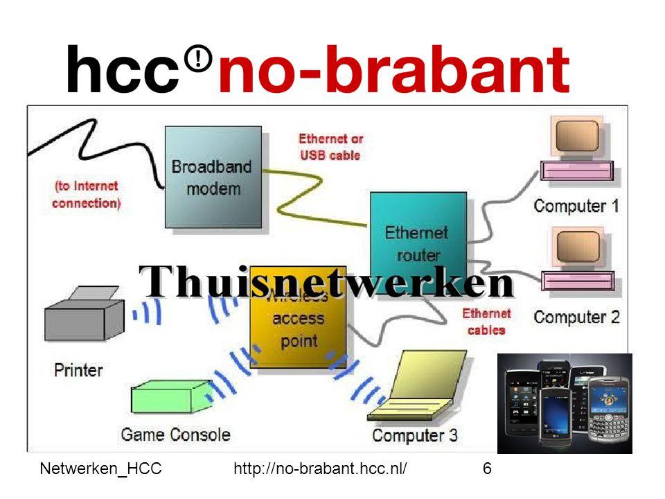 Netwerken_HCChttp://no-brabant.hcc.nl/6