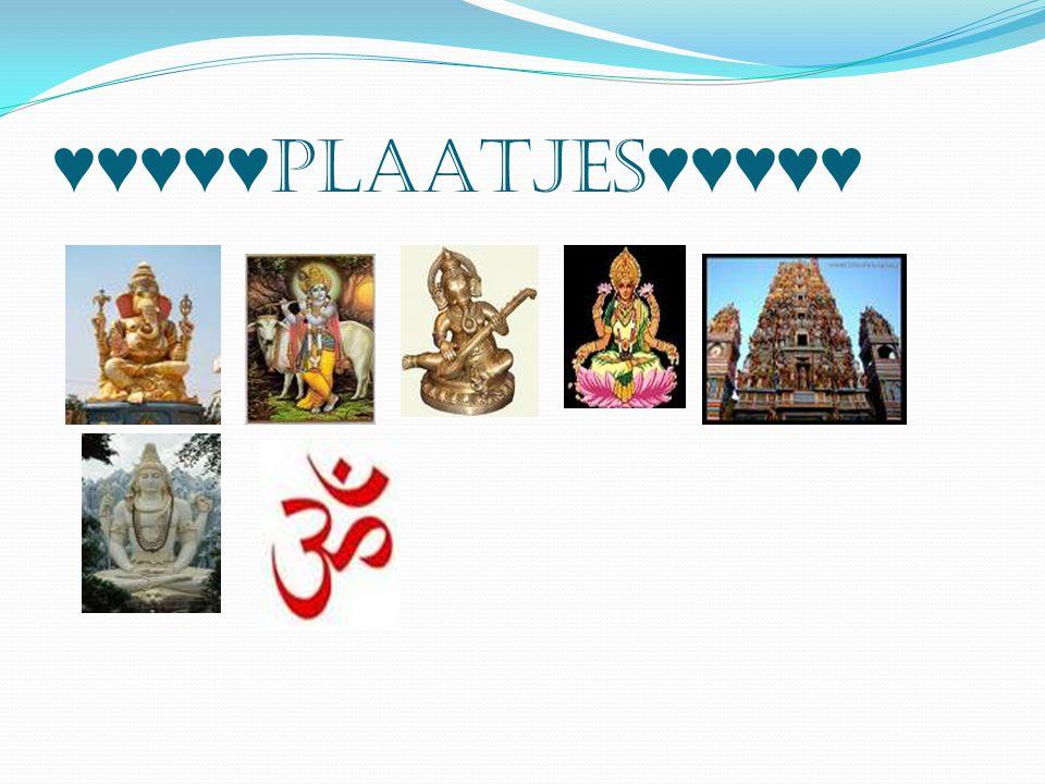 Wat is hindoeïsme?? Het hindoeïsme is een verzamel naam die werd gegeven begin 19 eeuw aan meerdere Indiase godsdiensten. De naam hindoeïsme is afgele