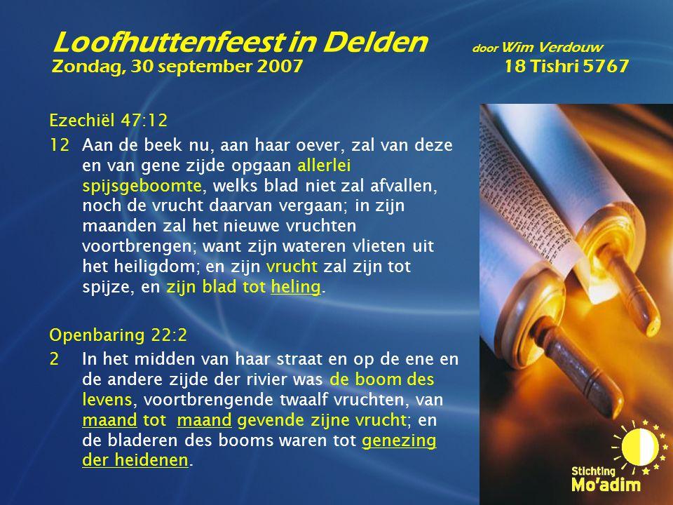 Hebreeën 11:1 1Het geloof nu is … een vaste grond der dingen, die men hoopt, en een bewijs der zaken, die men niet ziet.