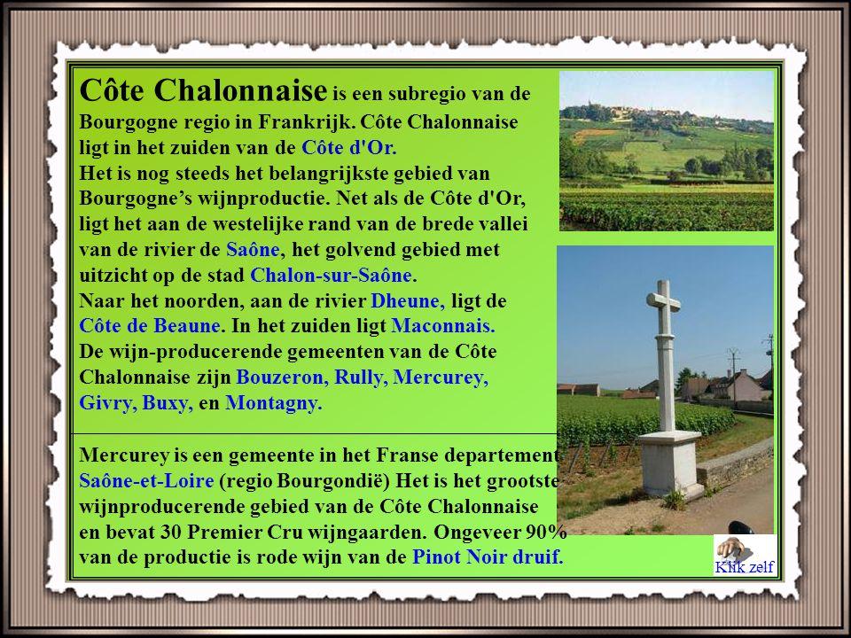 Domaine D'ardhuy Savigny-lès-beaune 100% Pinot noir
