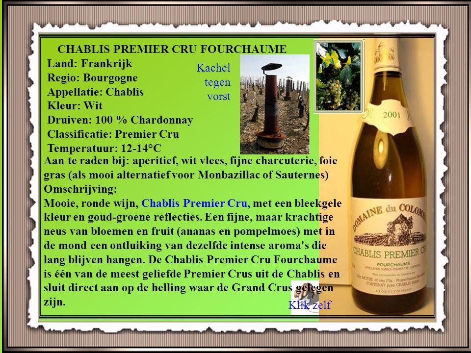 Appellaties Generieke appellaties (Appellations Génériques, zoals AOC Bourgogne Passe-Tout-Grains). Deze appellaties kunnen worden gevoerd door wijnen