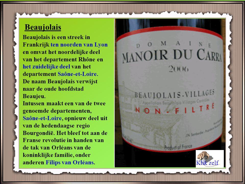 CHABLIS PREMIER CRU FOURCHAUME Land: Frankrijk Regio: Bourgogne Appellatie: Chablis Kleur: Wit Druiven: 100 % Chardonnay Classificatie: Premier Cru Te