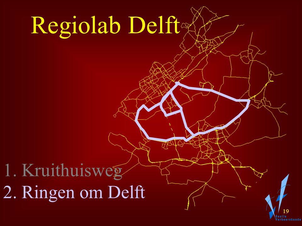 18 Regiolab Delft 1.
