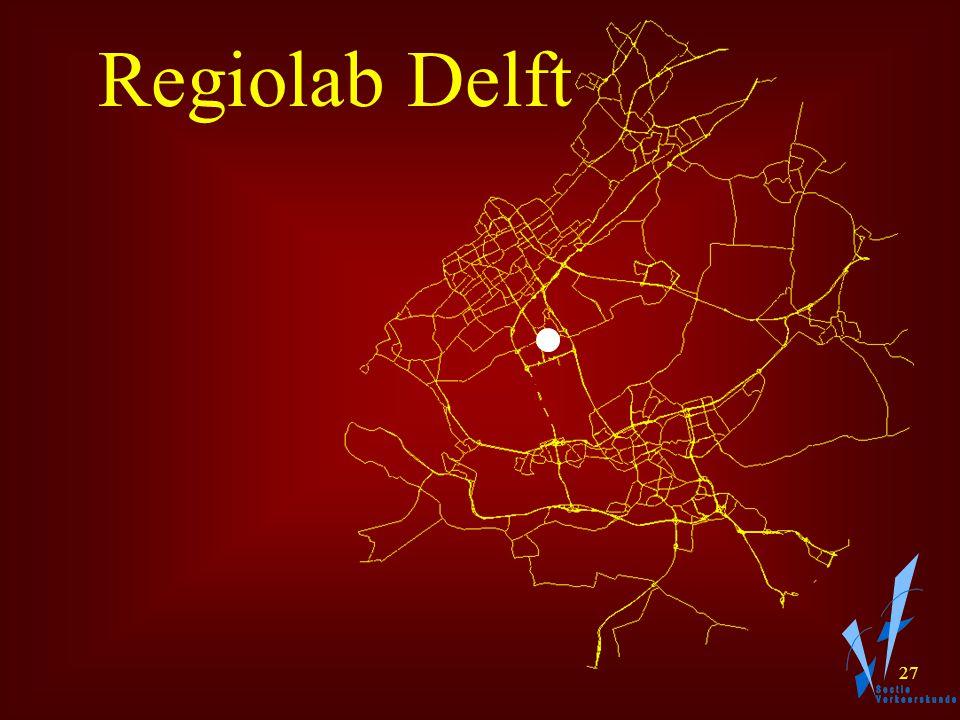 26 Regiolab Delft Begin Terug Eind