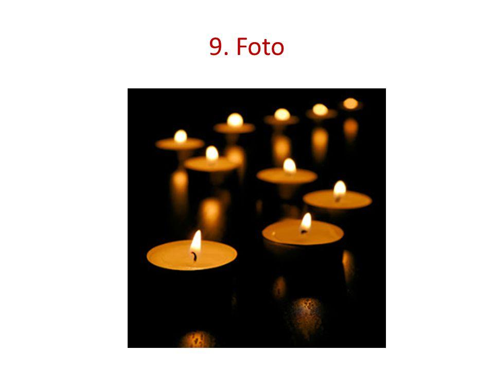 9. Foto.