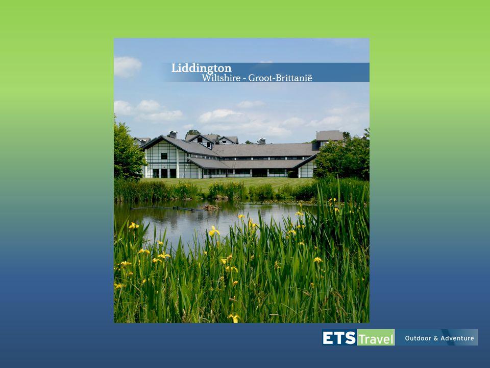 Liddington