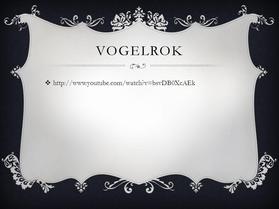 POPPEN CARNAVAL  http://www.youtube.com/watch?v=OPqTXL8vMh0