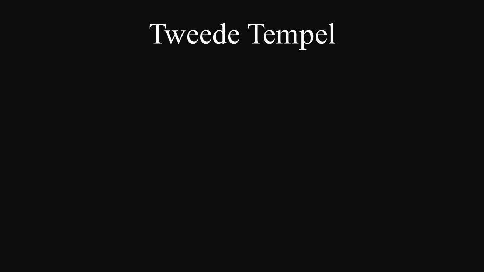 Tempel van Herodus
