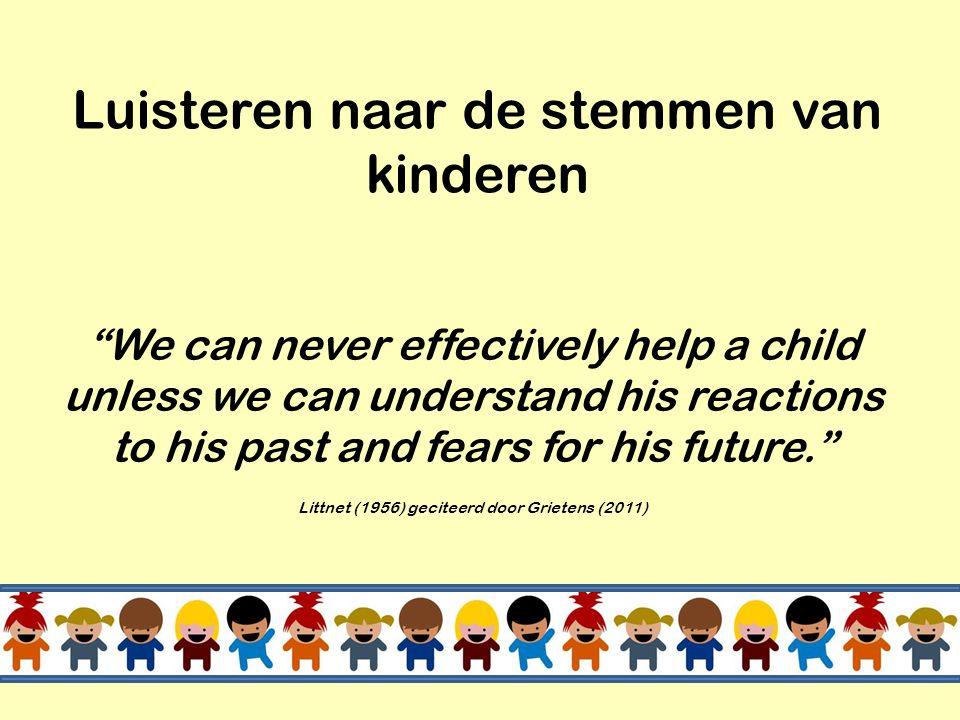 Een nieuw kind in huis wat we van kinderen kunnen leren Elly Singer, Adimka Uzozie, Kirti Zeijlmans, Mirjam Zijderveld