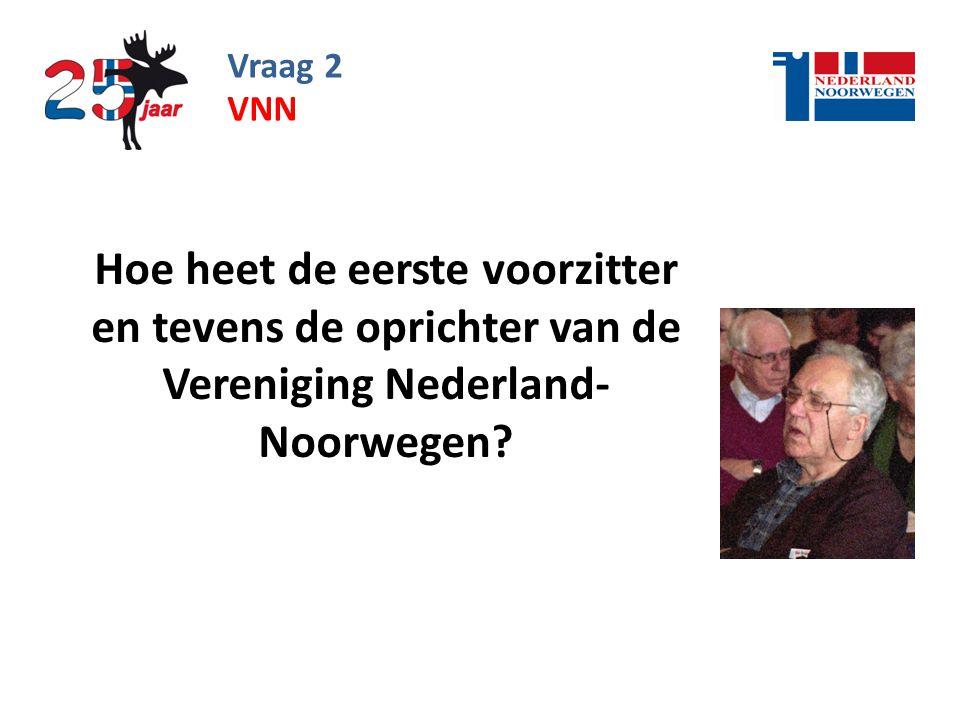 Vraag 13 Hoe heet de hut waar Mieke Veltman al een aantal jaren verblijft en van waaruit zij Mini(n)aturen en andere artikelen voor Kontaktlinjen schrijft.