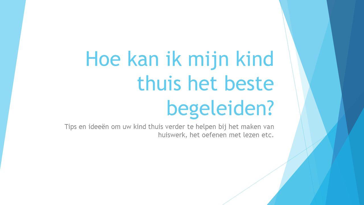 Rekenen Bij hulpvraag van uw kind:  Op school naar de manier van oplossen vragen;  of naar bijvoorbeeld deze website gaan:  www.sommenfabriek.nl www.sommenfabriek.nl