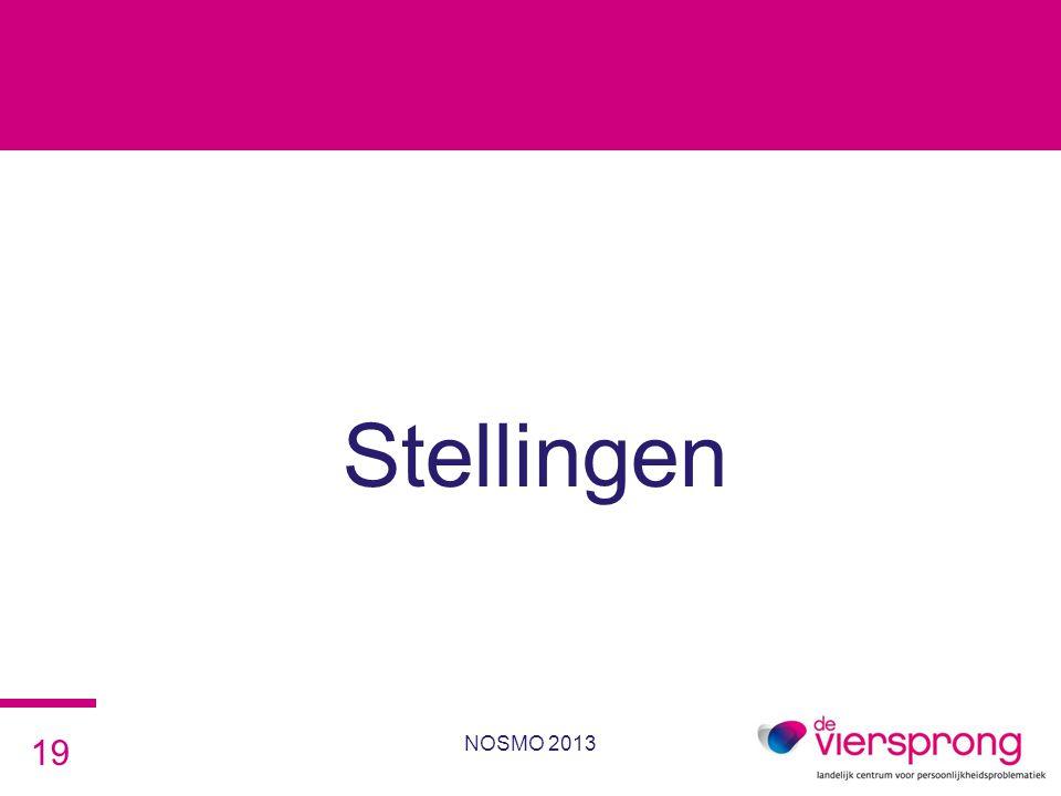Stellingen NOSMO 2013 19
