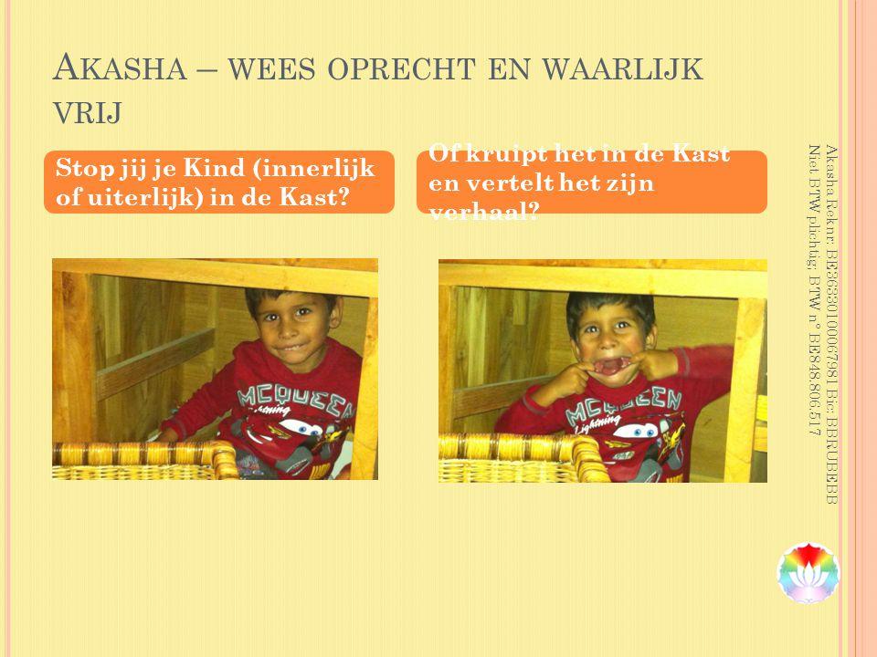 C URSUSSEN – L A R IPOSA - V ELTEM Waar: La Riposa Warotstraat 54 in Veltem-Beisem Wanneer: De reeks van 10 lessen theorie en praktijk gaat door op donderdag en start op 25-04-2013 telkens van 20.00 uur tot 22.00 uur De les van 09-05-2013 (Onze Lieve Heer Hemelvaart) wordt verzet naar dinsdag 07-05-2013.