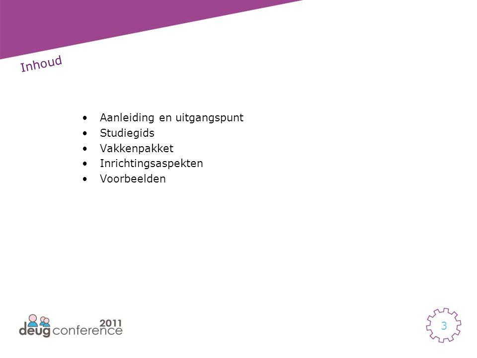 4 Aanleiding en uitgangspunt AANLEIDING •Vavo gebruikte Probol •Probol end-of-live  CS •Vavo Zadkine & Albeda samen  VAVO Rijnmond College •Zadkine penvoerder •Geen extra applicatie voor VAVO of Examenregistratie UITGANGSPUNT •Gebruikte proces bij VAVO is leidend  Gebaseerd op Probol werkwijze  Examenlijst staat centraal •Complexe regelgeving VAVO kunnen vastleggen •Ook jurering (bepaling examenuitslag) geautomatiseerd
