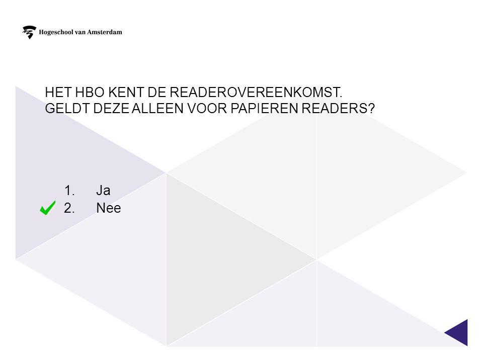 MAG IK ZONDER TOESTEMMING PUBLICATIES DIE IK HEB GEVONDEN OP DIVERSE WEBSITES D.M.V.