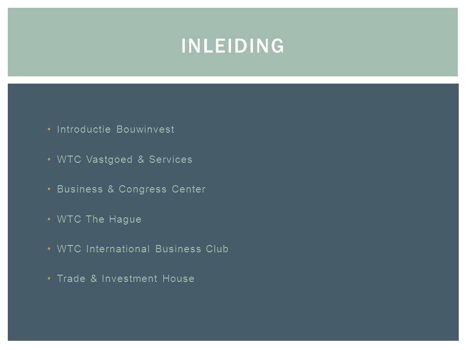 •een van de grootste onafhankelijke vastgoedvermogensbeheerders in Nederland.