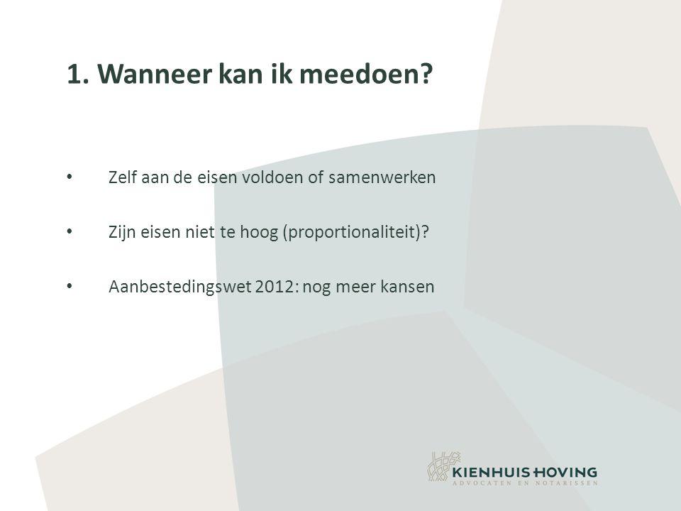 Voorbeeld uit jurisprudentie Rb.Den Bosch 26-04-2005 (Hoppenbrouwers/Ws De Dommel) • Abs.