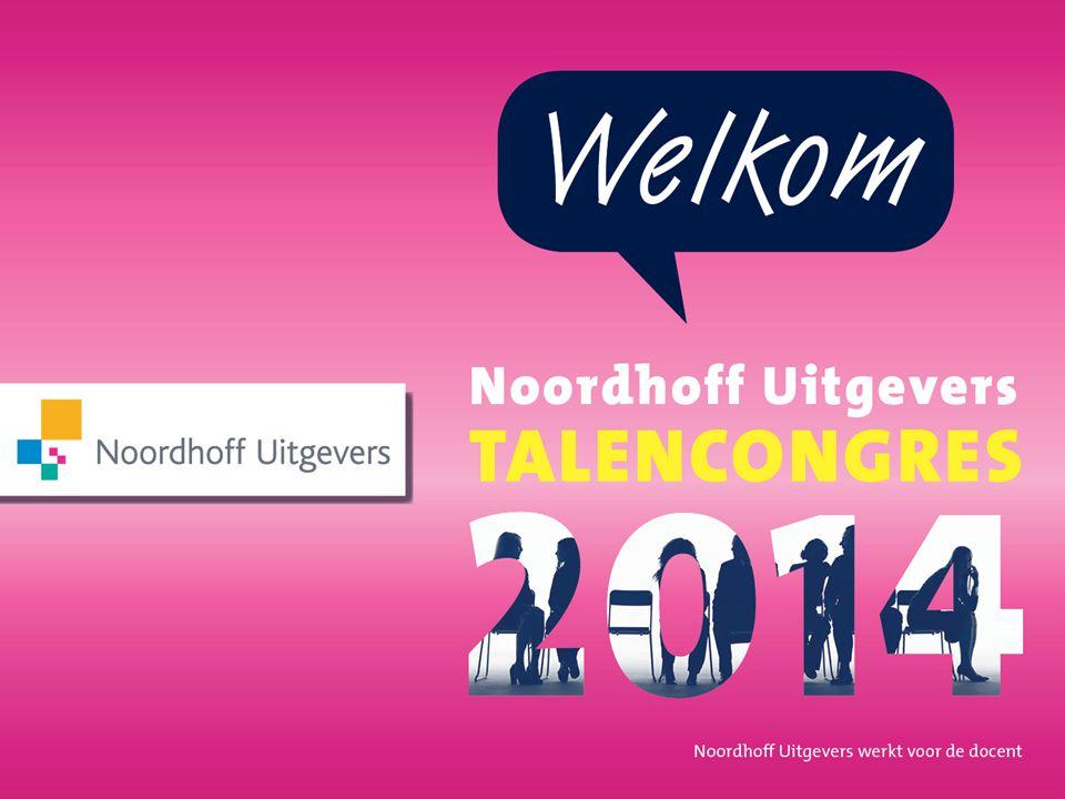 12 Tot slot Meer informatie: onzetaal.nl Aanbieding: 5 nummers voor 15 euro (kom naar de stand!) Collectieve abonnementen: bel 070 - 356 12 20