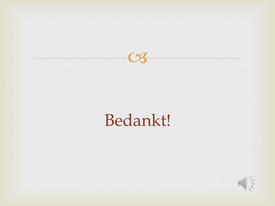  Contact PR commissie Albert Voet albert@albertvoet.nl M 06-51394504 Thea Noordijk t.noordijk@idesia.nl M 06-24598955 Simone Blok simone@pitmediation.nl M 06-81397808