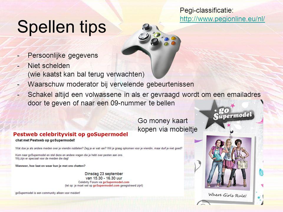 Criminal War.nl Bulletstar.net Spele.nl/Aktie/2833/Criminele_Organis atie.htm