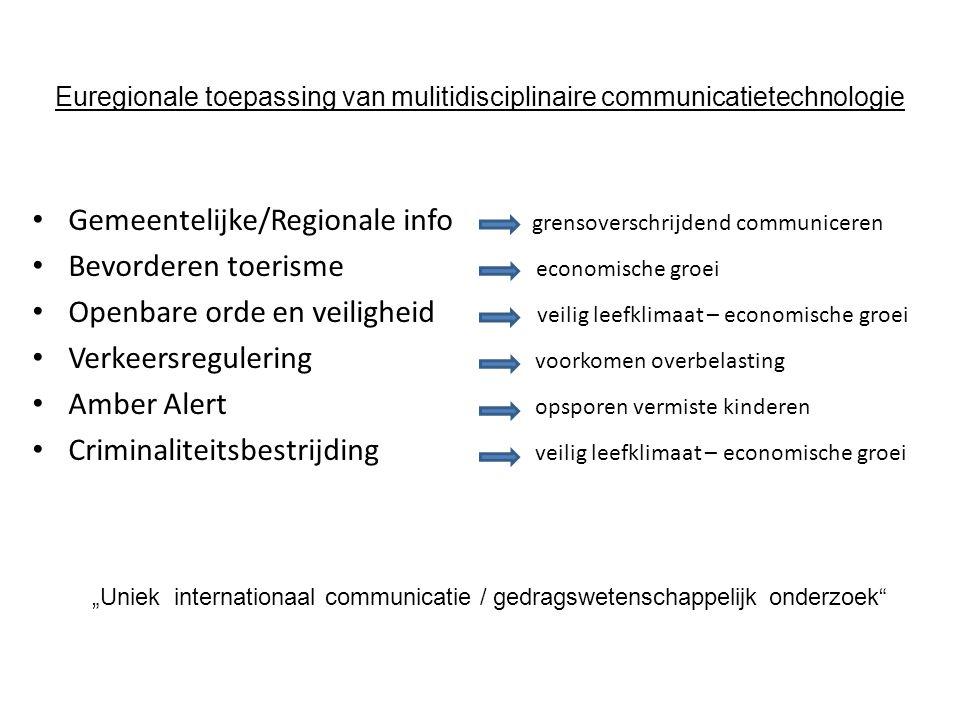 www.nederlandalert.nl --------------------------------------- o.a.