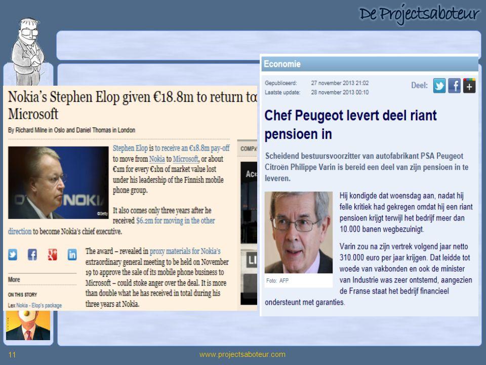 www.projectsaboteur.com 11