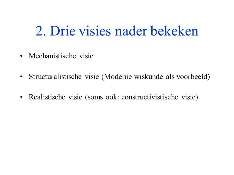 Basis 4 1 = 1 2 = 2 3 = 3 4 = 10 5 = 11 6 = 12 7 = 13 8 = 20 9 = 21 10 = 22 11 = 23 12 = 30 13 = 31 14 = 32 15 = 33 16 = 100 17 = 101 18 = 102 19 = 103 20 = 110
