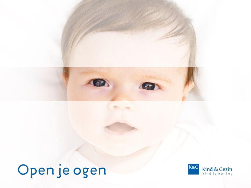Bijna elke maand sterft een kind tijdens zijn slaap in de opvang.