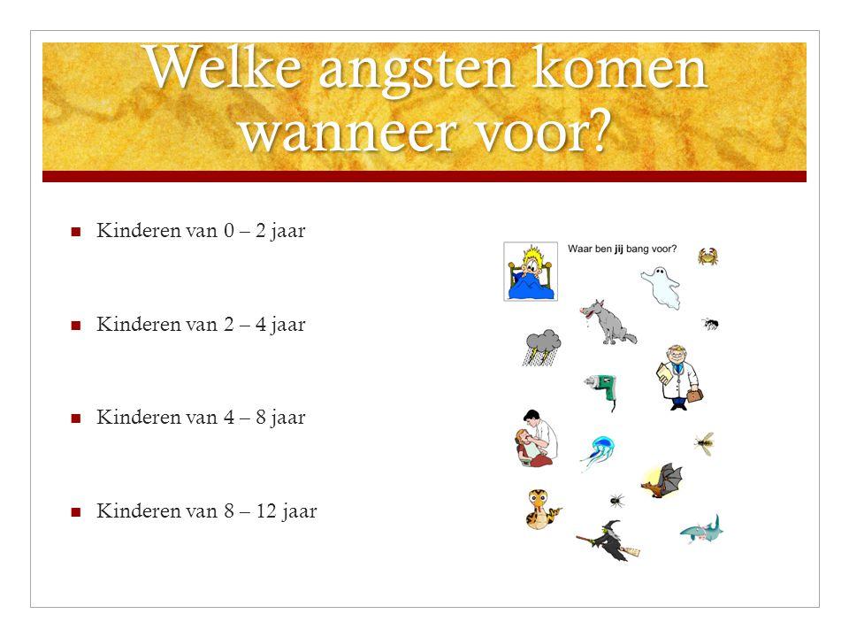 Hulpmiddelen  http://www.bibbers.nl/VerhalenFilmsMuziek/Film BibberBanginhetdonker/tabid/1664/Default.aspx http://www.bibbers.nl/VerhalenFilmsMuziek/Film BibberBanginhetdonker/tabid/1664/Default.aspx