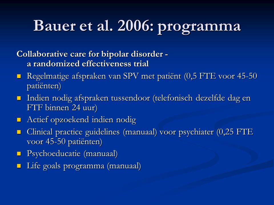 Bauer et al.