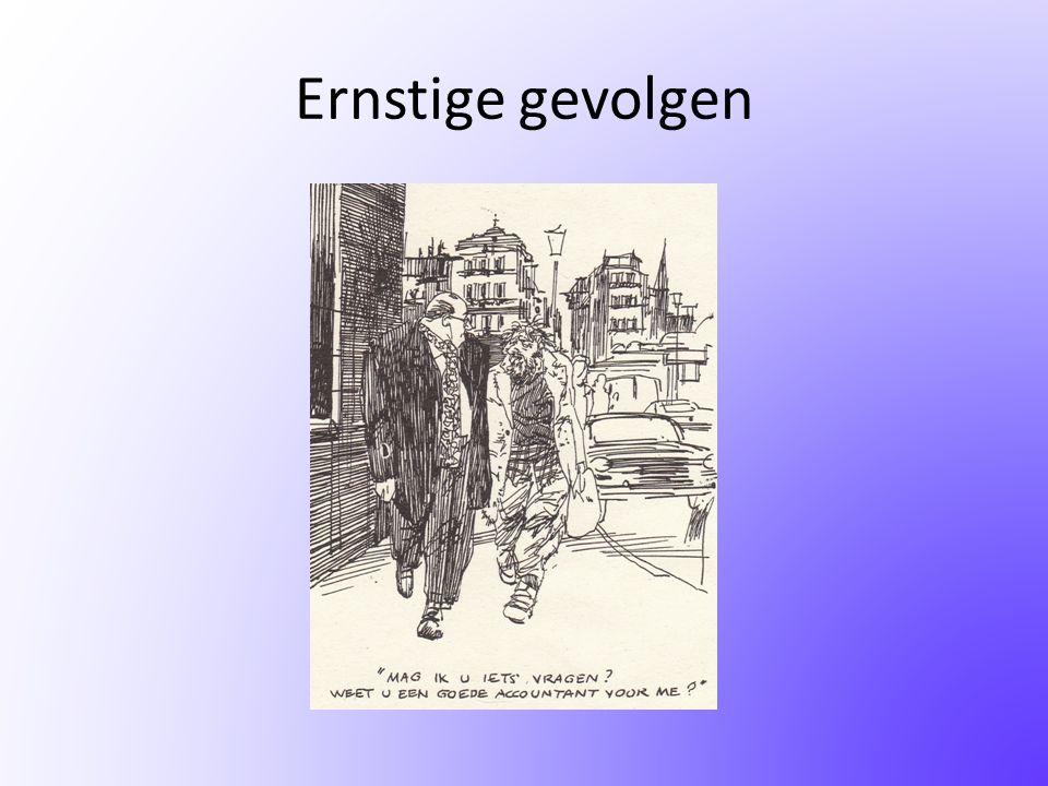 Vorm binnen GGZ Leiden • Teamsamenstelling • FACT bipolair: 'de praktijk' en 'getallen' • Overzicht regulier behandelaanbod • Integratie FACT en regulier aanbod