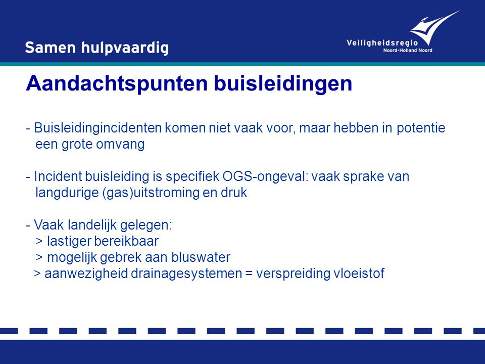 Incident Gellingen (B) 30 juli 2004: ontploffing van 80 bar buisleiding op industrieterrein a.g.v.