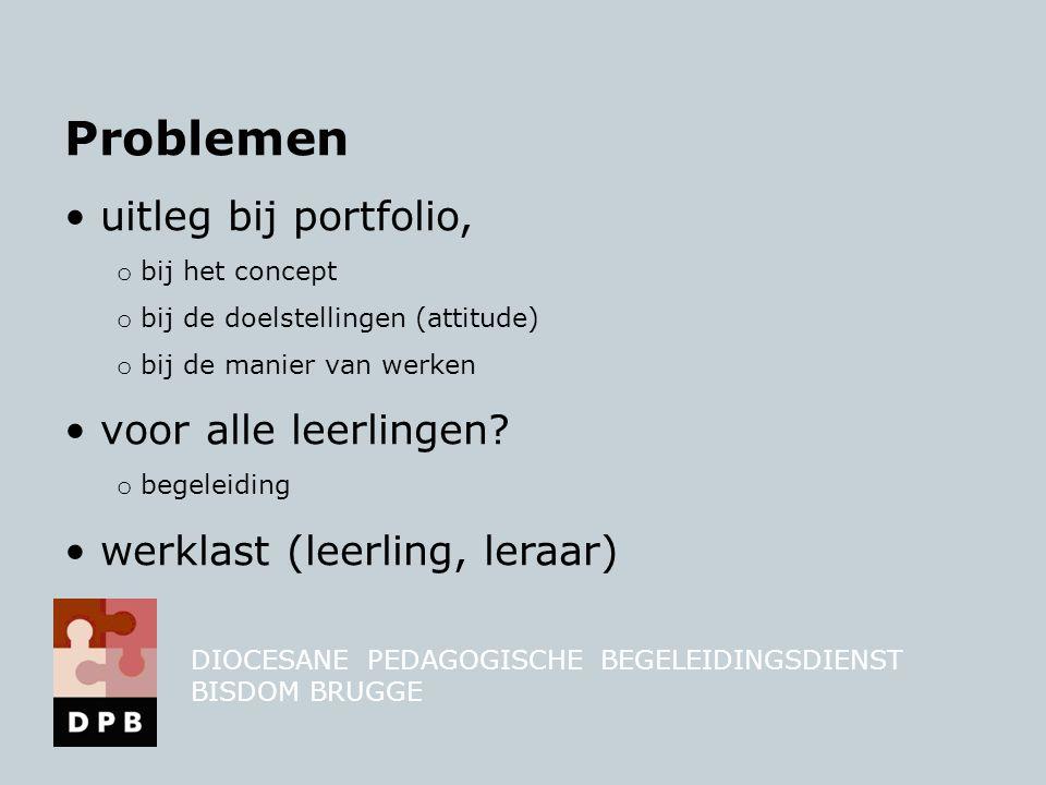 nuttige weblinks portfolio  http://www.taalportfolio.nl/main.php http://www.taalportfolio.nl/main.php  http://trefpunttalen.kennisnet.nl/taalportfolio_bve http://trefpunttalen.kennisnet.nl/taalportfolio_bve