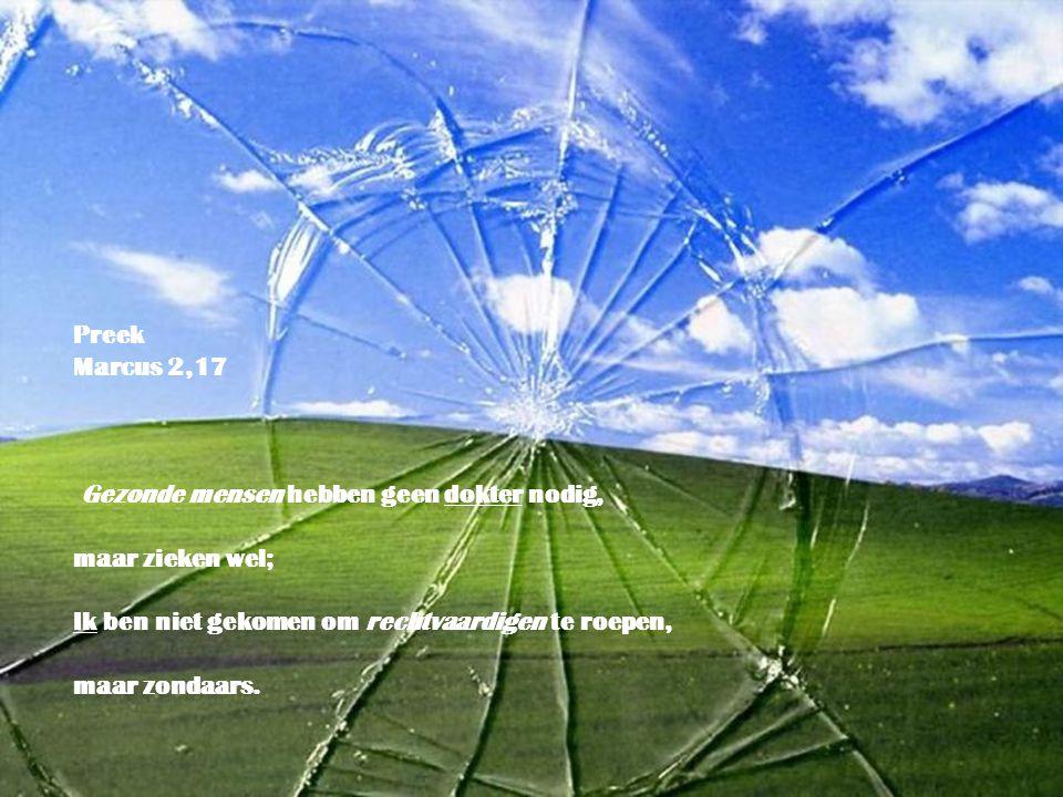 E&R 439: 1 2 3 4 Wij blijven geloven, dat onder miljoenen de Heer van de schepping een plan met ons heeft waarin zich zijn heil en mijn twijfels verzoenen en dat aan elk leven betekenis geeft.
