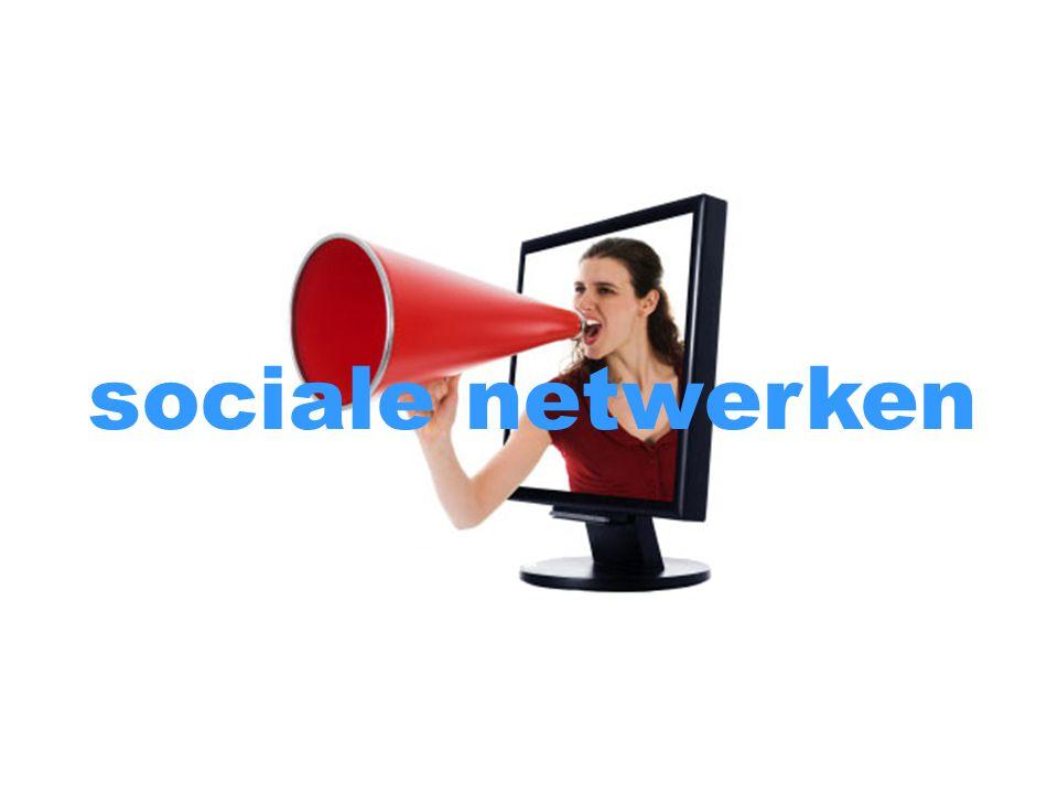 5.Communiceer: start de dialoog en reageer snel en open, in een vorm die past bij het middel 6.Kijk breder: werk niet alleen aan je eigen middelen, maar doe mee met anderen 7.Monitor je acties, maak ze meetbaar en schaaf ze zonodig bij (na stap 1)