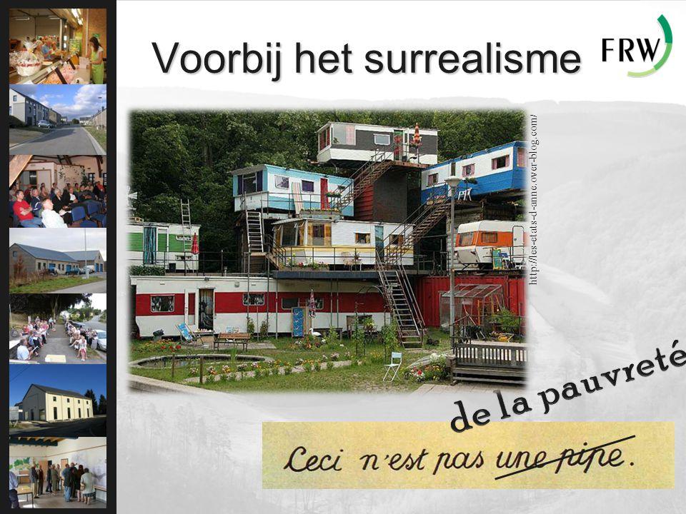 Voorbij het surrealisme http://les-etats-d-anne.over-blog.com /