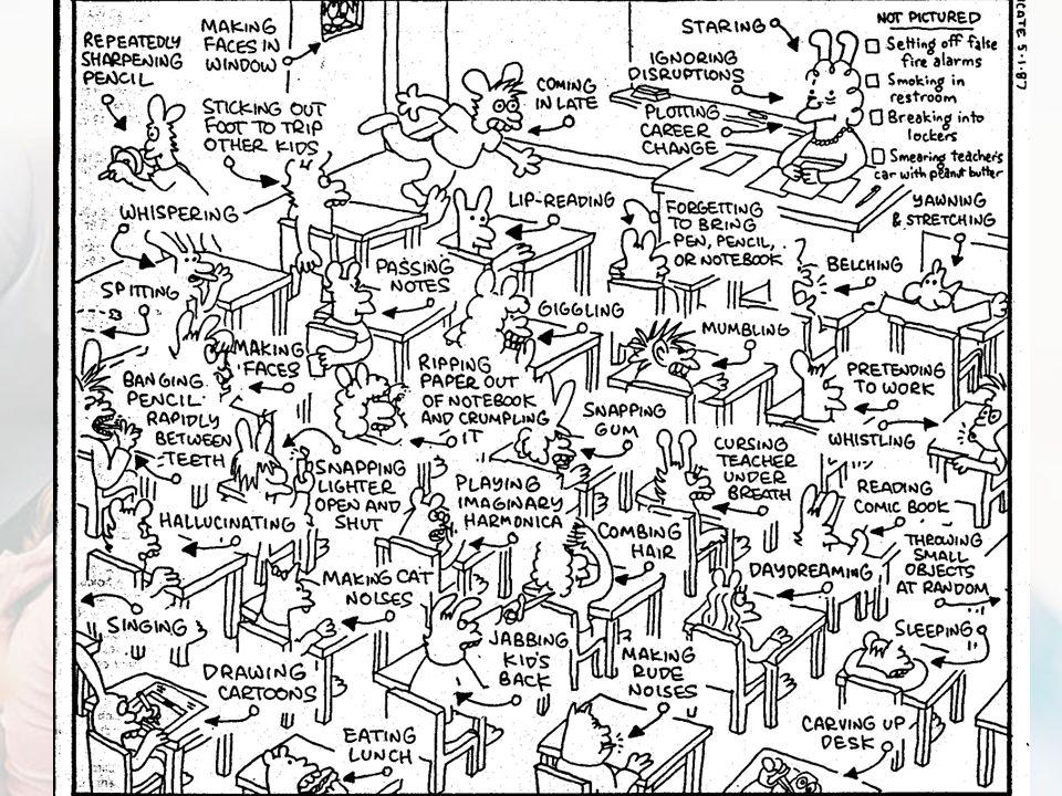 Ruud de Moor Centrum •Professionalisering van onderwijsgevenden •Professionalisering op de (online) werkplek –Inzet web 2.0, multimedia –Al werkende weg (geen initiële lerarenopleiding, geen klassieke na- en bijscholing) •Onderwijsgevenden in alle sectoren –Leraar staat centraal –Empowerment leraarschap