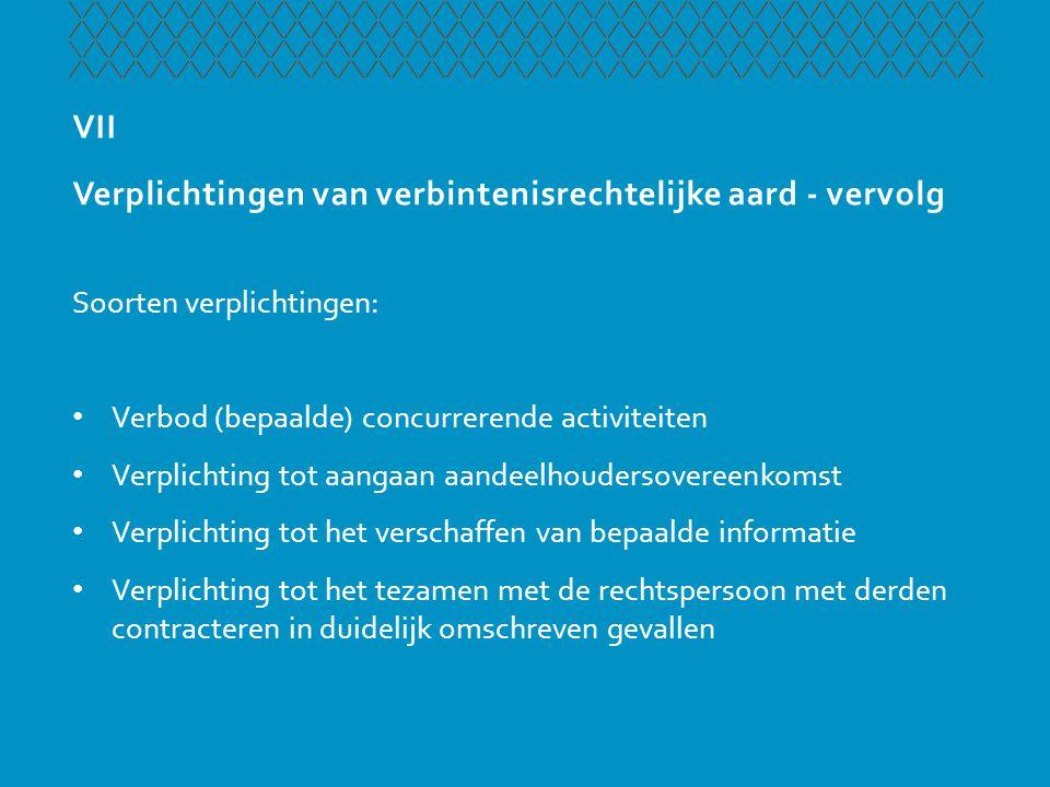 XVIII Enquêterecht - vervolg De tweede fase: op verzoek kan het Hof vaststellen dat uit het verslag blijkt dat er sprake is geweest van wanbeleid (art.