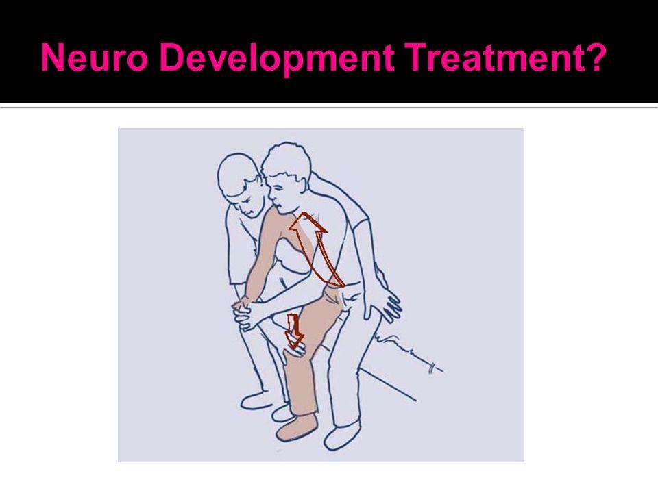  Wisselligging in bed  Liggen op de verlamde lichaamszijde; schouder naar voren.