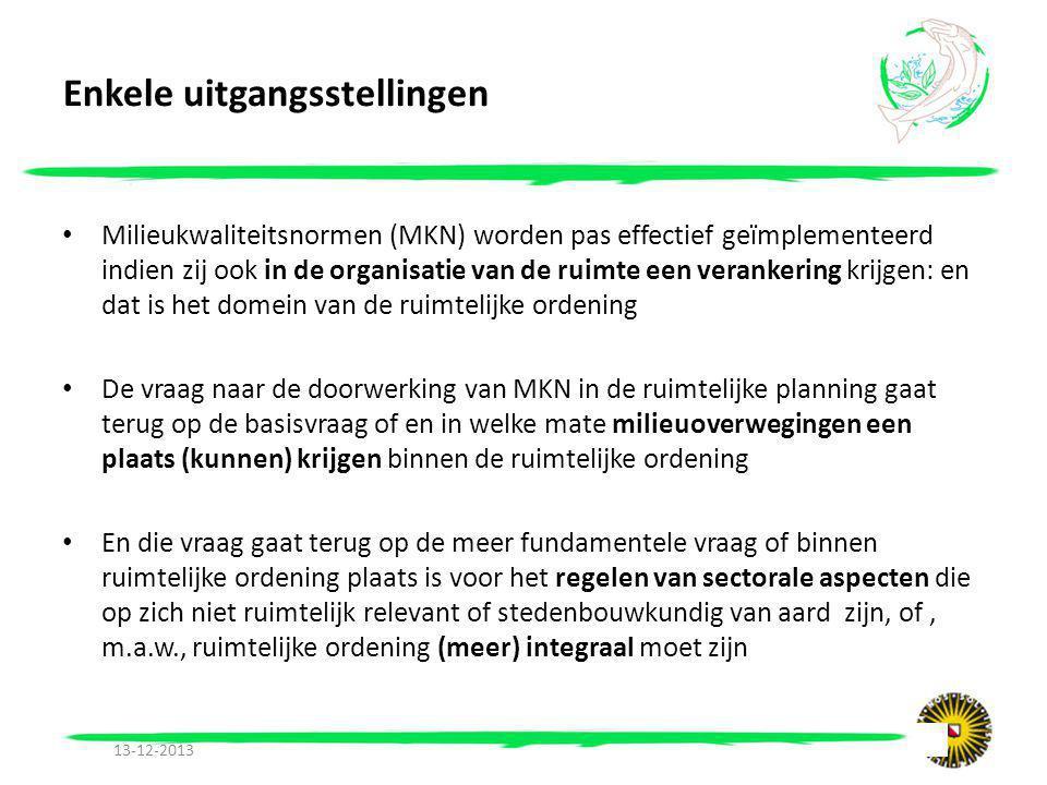 Ruimtelijk plannen in Vlaanderen • Ruimtelijk beleid (art.