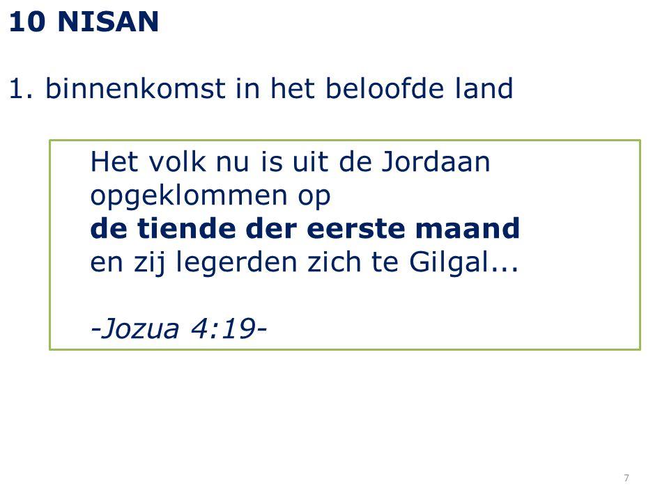 7 10 NISAN 1.