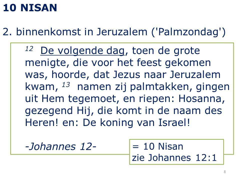 8 10 NISAN 2.